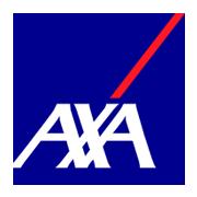 AXA - Nutriólogos en San Luis Potosí