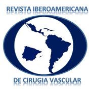Revista Iberoamericana de Cirugía Vascular
