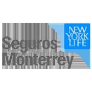 Seguros Monterrey - Nutriólogos en San Luis Potosí
