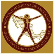 Sociedad Mexicana de Angiología, Cirugía Vascular y Endovascular. A.C.