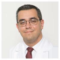 Dr. Mario Cárdenas - Especialista en piernas hinchadas en Monterrey